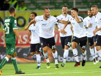 Analisi pagelle Cesena-Avellino