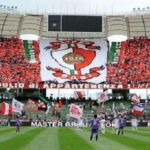 Bari Calcio SerieD
